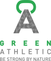 Green Athletic